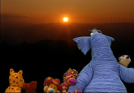 File:AnimalJamSunset.jpg