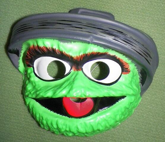 File:Ben cooper 1979 oscar halloween costume 1.jpg
