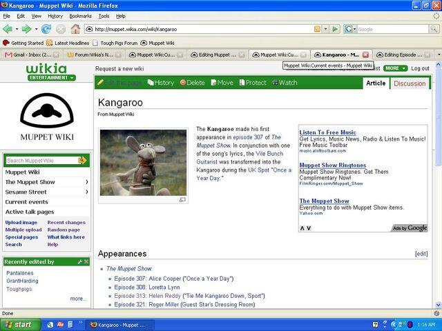 File:Kangaroo 1024x768 200px br.jpg