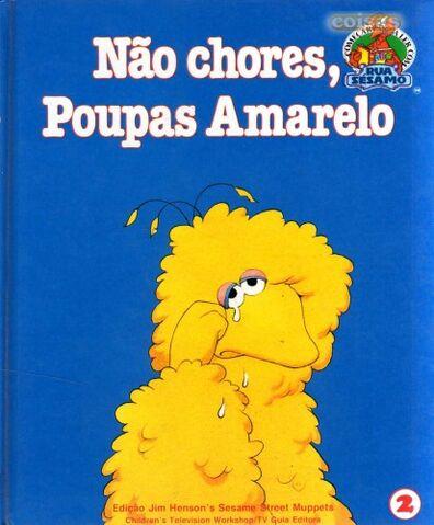 File:NaoChoresPoupasAmarelo.jpg
