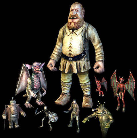 File:Storyteller characters.jpg