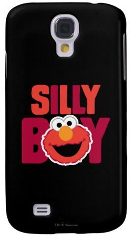 File:Zazzle elmo silly boy.jpg