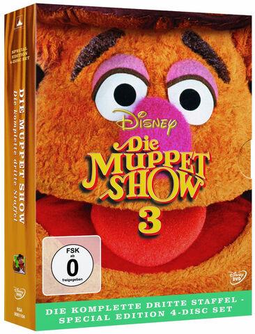 File:DieMuppetShow-Staffel3-DVD-(2011).jpg