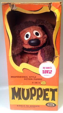 File:Ideal rowlf puppet 1.jpg