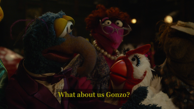 File:MMW extended cut 1.15.50 gonzo millionaire.png