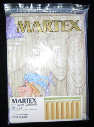 File:Martex 1980 miss piggy pig follies shower curtain 1.jpg