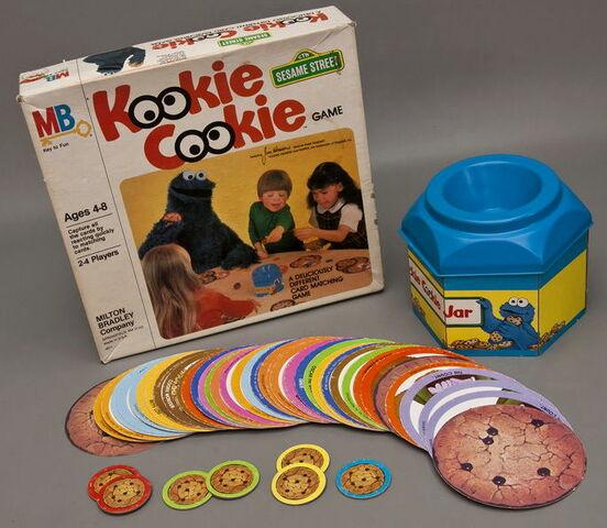 File:Milton bradley 1980 kookie cookie 5.jpg