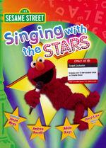 Target-SingingStars-front