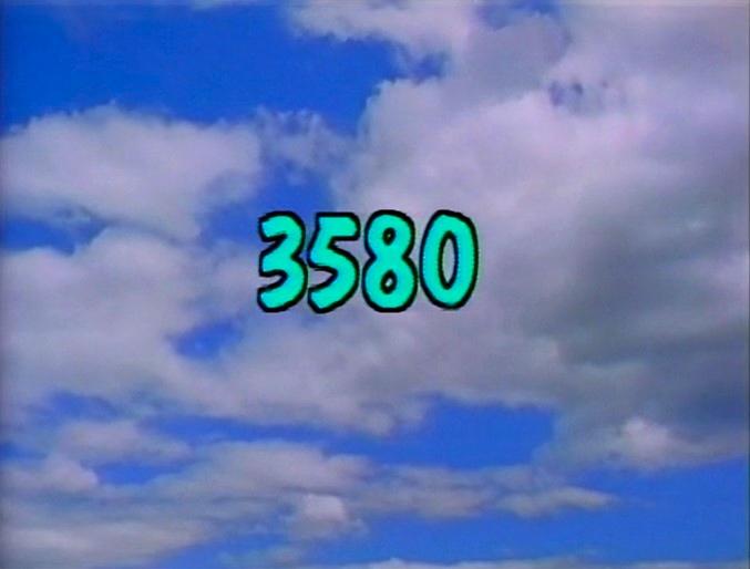 File:3580.jpg