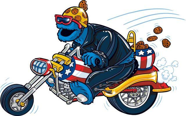 File:Cookiemonstermotorcycle.jpg