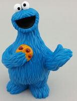 RDYF-Cookie