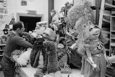 Workshop-1980-1