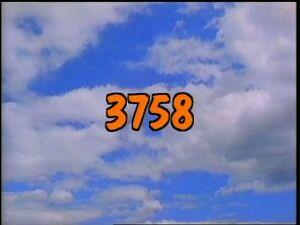 Imágenes numeradas. - Página 33 300?cb=20090110214929