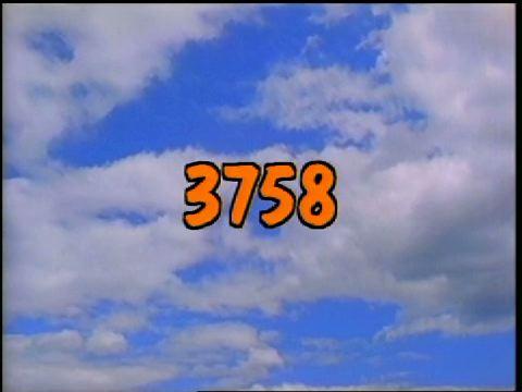 File:3758.jpg