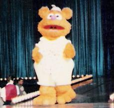 File:Baby fozzie full body.JPG