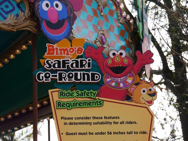 File:Busch gardens tampa bay 2010 sesame safari 47.jpg