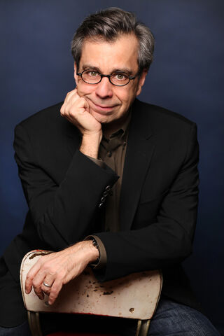 File:Chris Grabenstein.jpg
