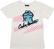 Tshirt.cookiepink