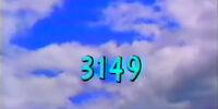 Episode 3149