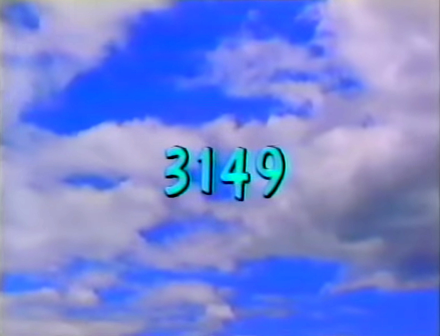 File:3149.jpg