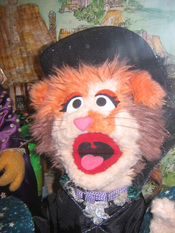 File:Chaos CBC Museum Puppet.jpg