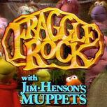Fraggle Rock Episodes