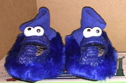 Jc penneys 1973 slippers cookie 1