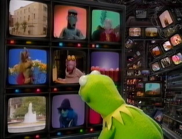 File:Muppet Central 03.jpg