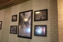 PizzeRizzo wall 10