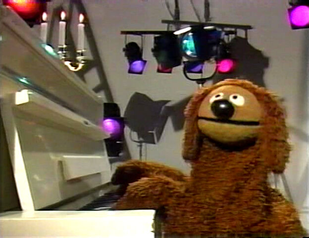 File:Playhouse-Rowlf01.jpg