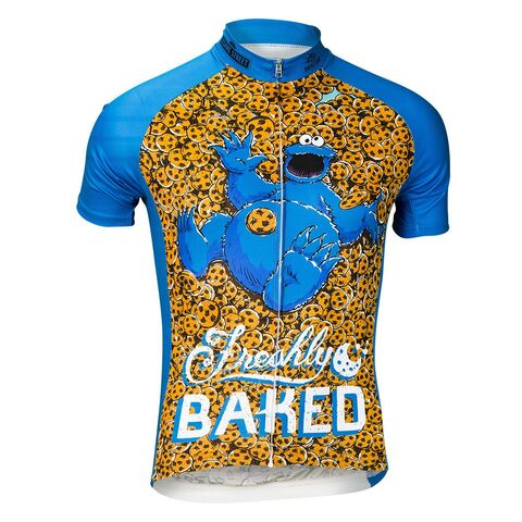 File:Brainstorm jersey Cookie Monster front.jpg