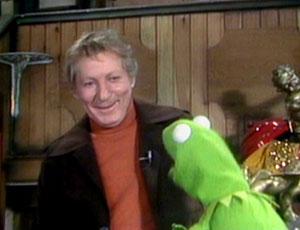 File:Kermit.kaye.jpg