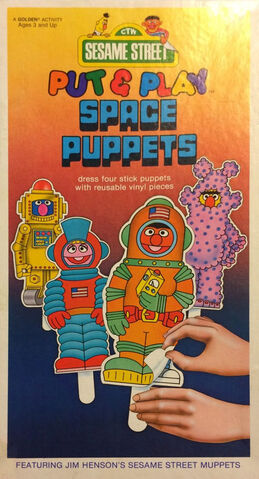 File:Space puppets 01.jpg