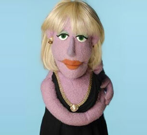 Denise (Muppets TV)