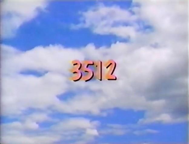 File:3512.jpg