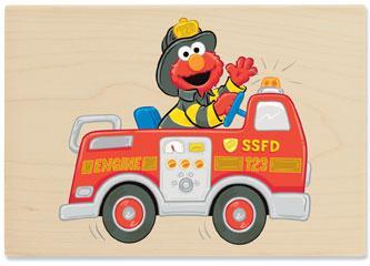 File:Stampabilities elmos fire truck.jpg