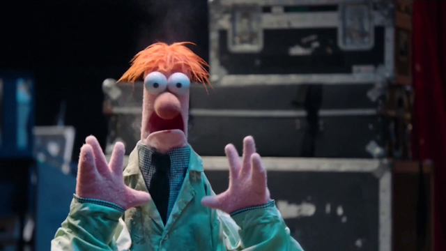 File:TheMuppets-S01E07-CoffeeBeaker.png