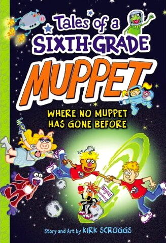 File:Where No Muppet Has Gone Before 2.jpg