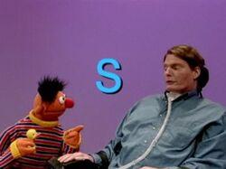 ChrisReeve.Ernie