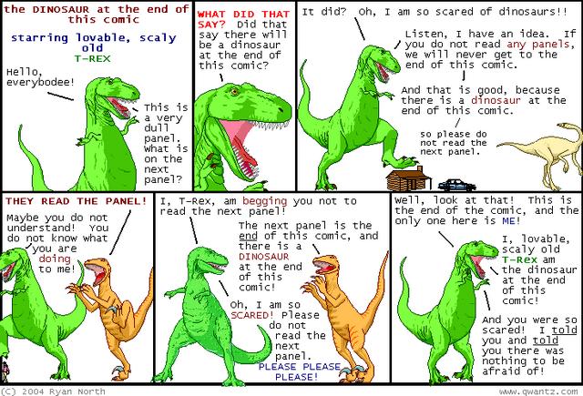 File:Dinosaurcomics030204.png