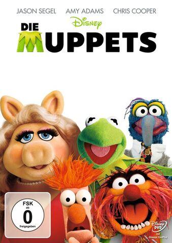 File:German-DieMuppets-DVD-(2012).jpg
