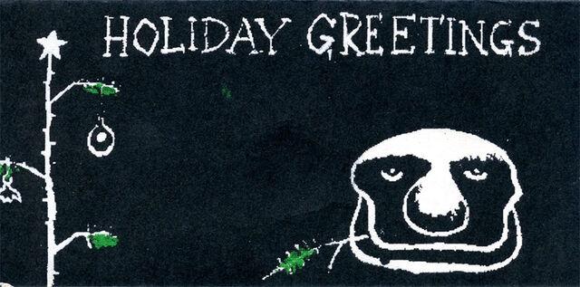 File:Holiday greetings.jpg