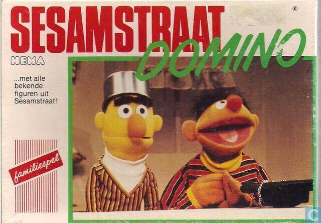 File:SesamstraatDomino.jpg