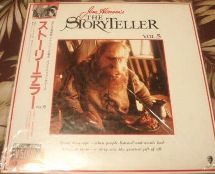 File:Storyteller.vol5.japan.jpg