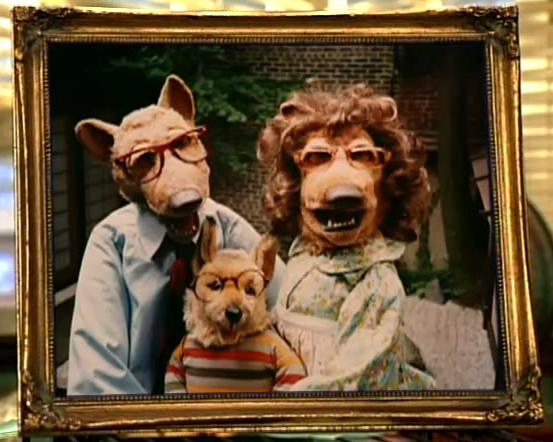 File:DOG CITY Aces Family.jpg