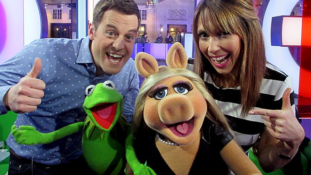 File:Kermit and Piggy on The One Show March 0214.jpg