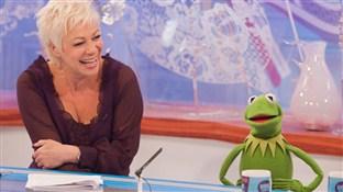 File:Kermit on loose women.jpg