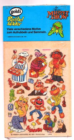 File:MuppetShowGoldiRubbelbilder-1981-4of4.jpg