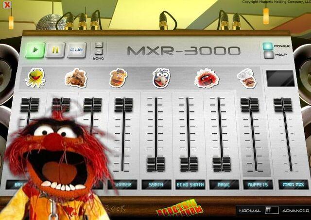 File:Muppets-go-com-remix.jpg