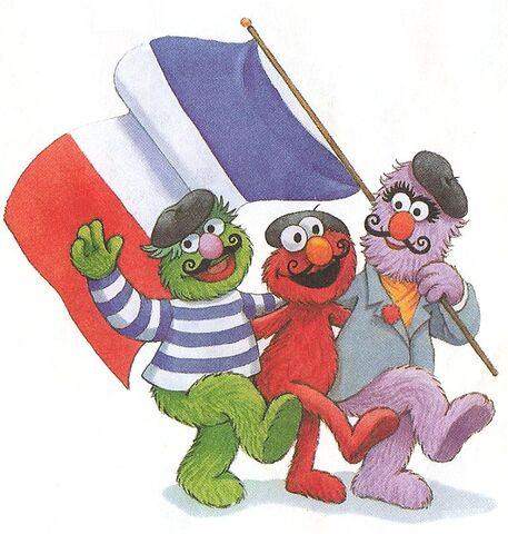 File:Three french friends.JPG